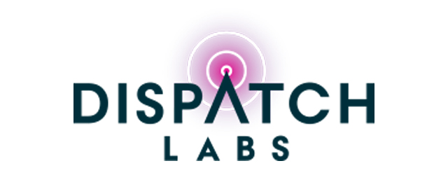 Dispatch Labs